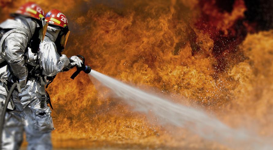 area-prevenzione_antncendio_890x491_v2