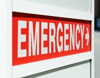gestione_delle_emergenze_340x265