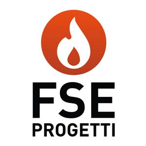 im_servizi_tecnici_logo_fse_progetti_300x300