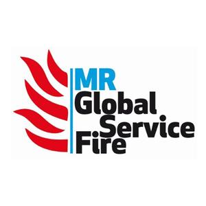 im_servizi_tecnici_logo_mr_glbal_service_300x300