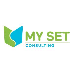 im_servizi_tecnici_logo_myset_300x300