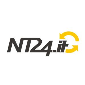 im_servizi_tecnici_logo_nt24__v1_300x300