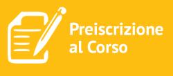 Preiscrizione Corsi
