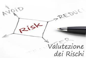 valutazione-dei-rischi_340x227