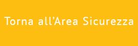 torna_area_sicurezza