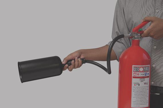 Corsi per Addetti Antincendio