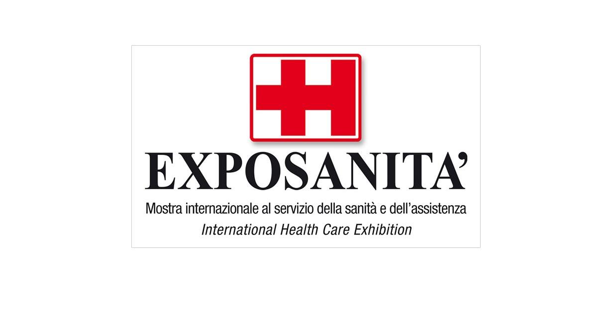 Expo Sanità