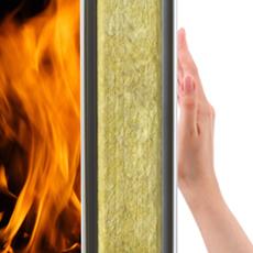im_servizi_tecnici_area_antincendio_compartimentazione_230x230