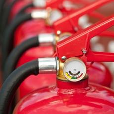 im_servizi_tecnici_area_antincendio_presidi_antincendio_230x230