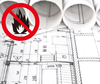 im_servizi_tecnici_area_antincendio_progettazione_antincendio_340x286