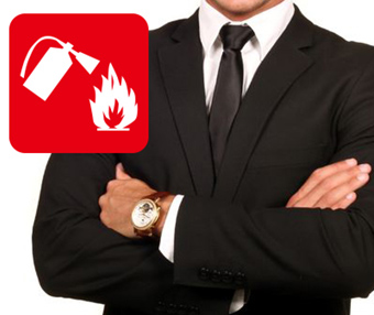 im_servizi_tecnici_area_antincendio_ruoli_competenze_340x286