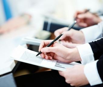 im_servizi_tecnici_area_formazione_corsi_formazione_aggiornamento_professionale