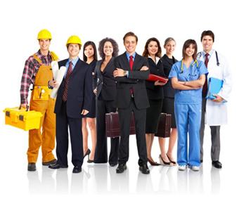 im_servizi_tecnici_area_formazione_offerta_formativa