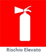 im_servizi_tecnici_corsi_addetti_antincendio_rischio_alto_150x170