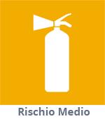 im_servizi_tecnici_corsi_addetti_antincendio_rischio_medio_150x170