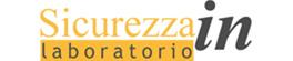 im_servizi_tecnici_network_sicurezza_in_laboratorio