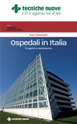 link_ospedali_italia