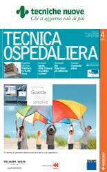 link_tecnica_ospedaliera