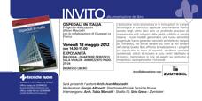 presentazione-libro_228x114