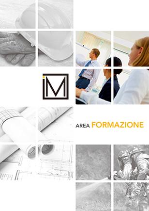 Brochure-Area-Formazione_IM-SeviziTecnici-1