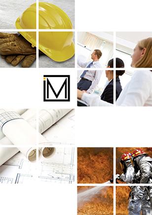 Brochure_Ivan-Masciadri_IM-ServiziTecnici-1