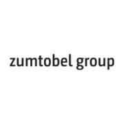 Logo_Zumtobel_200X200