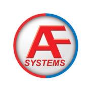 af_systems_logo_200x200