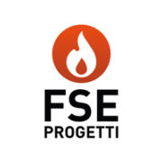 fse_progetti_logo_200x200