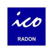 ico_radon_logo_200x200