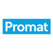 promat_logo_200x200