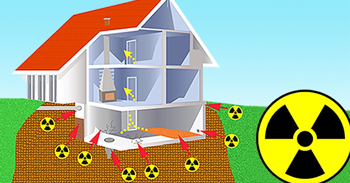 radon_1200x630