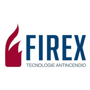 im_servizi_tecnici_firex_elel_300x300