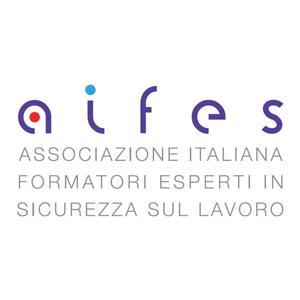 im_servizi_tecnici_logo_aifes_300x300