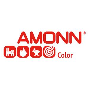 im_servizi_tecnici_logo_amonn_color_300x300
