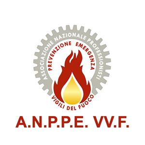 im_servizi_tecnici_logo_anppe_vvf_300x300