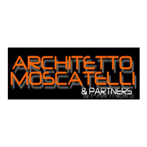 im_servizi_tecnici_logo_architetto_moscatelli_300x300