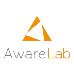 im_servizi_tecnici_logo_aware_lab_300x300