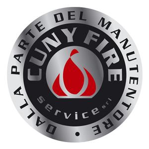 im_servizi_tecnici_logo_cuny_fire_300x300