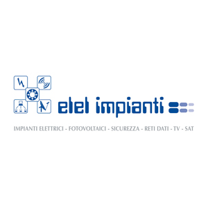 im_servizi_tecnici_logo_elel_300x300