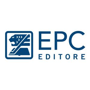 im_servizi_tecnici_logo_epc_300x300