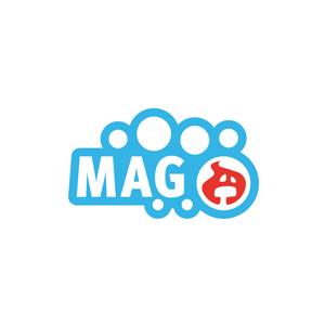 im_servizi_tecnici_logo_mag_300x300
