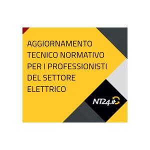 im_servizi_tecnici_logo_nt24_300x300