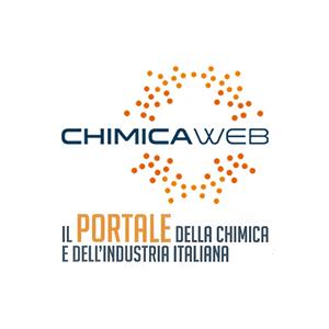 im_servizi_tecnici_logo_portale_della_chimica_300x300
