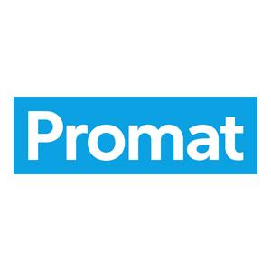 im_servizi_tecnici_logo_promat_300x300
