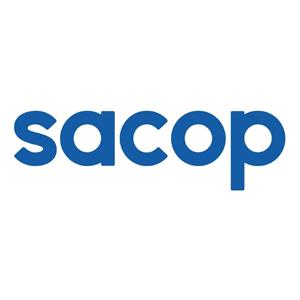im_servizi_tecnici_logo_sacop_300x300