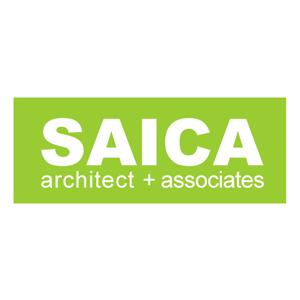 im_servizi_tecnici_logo_saica_300x300