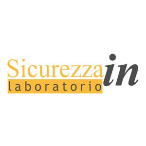 im_servizi_tecnici_logo_sicurezza_in_laboratorio_300x300