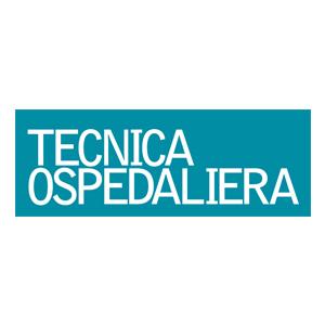 im_servizi_tecnici_logo_tecnica_ospedaliera_300x300