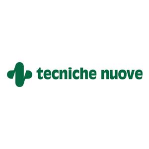 im_servizi_tecnici_logo_tecniche_nuove_300x300