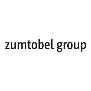 im_servizi_tecnici_logo_zumtobel_300x300